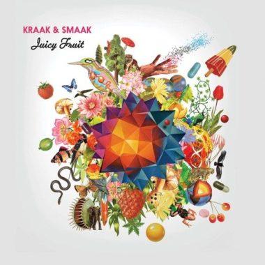 album_cover_juicyfruit