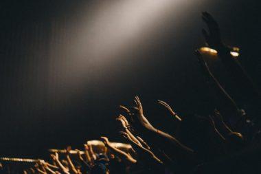 concert lyon