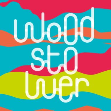 cover woodstower