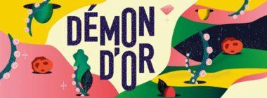 Festival Démon d'Or 2017 - 13e édition