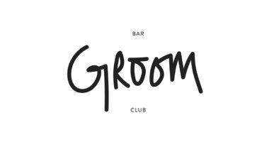 Groom, nouveau bar & club à Lyon
