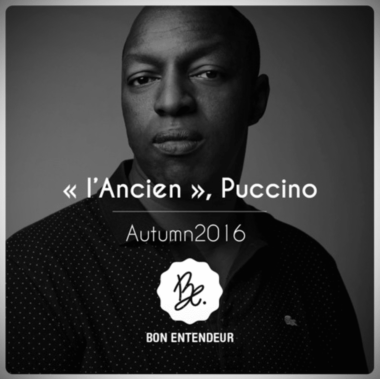 cover mix bon entendeur oxmo puccino
