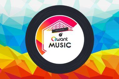 Qwant Music
