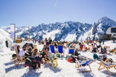 snowbombing festival 2017