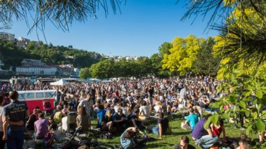 extra-nuits-sonores