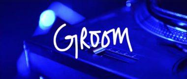 Groom, bar à cocktail et club à Lyon