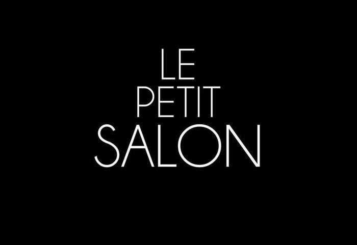 Sortir au Petit Salon à Lyon