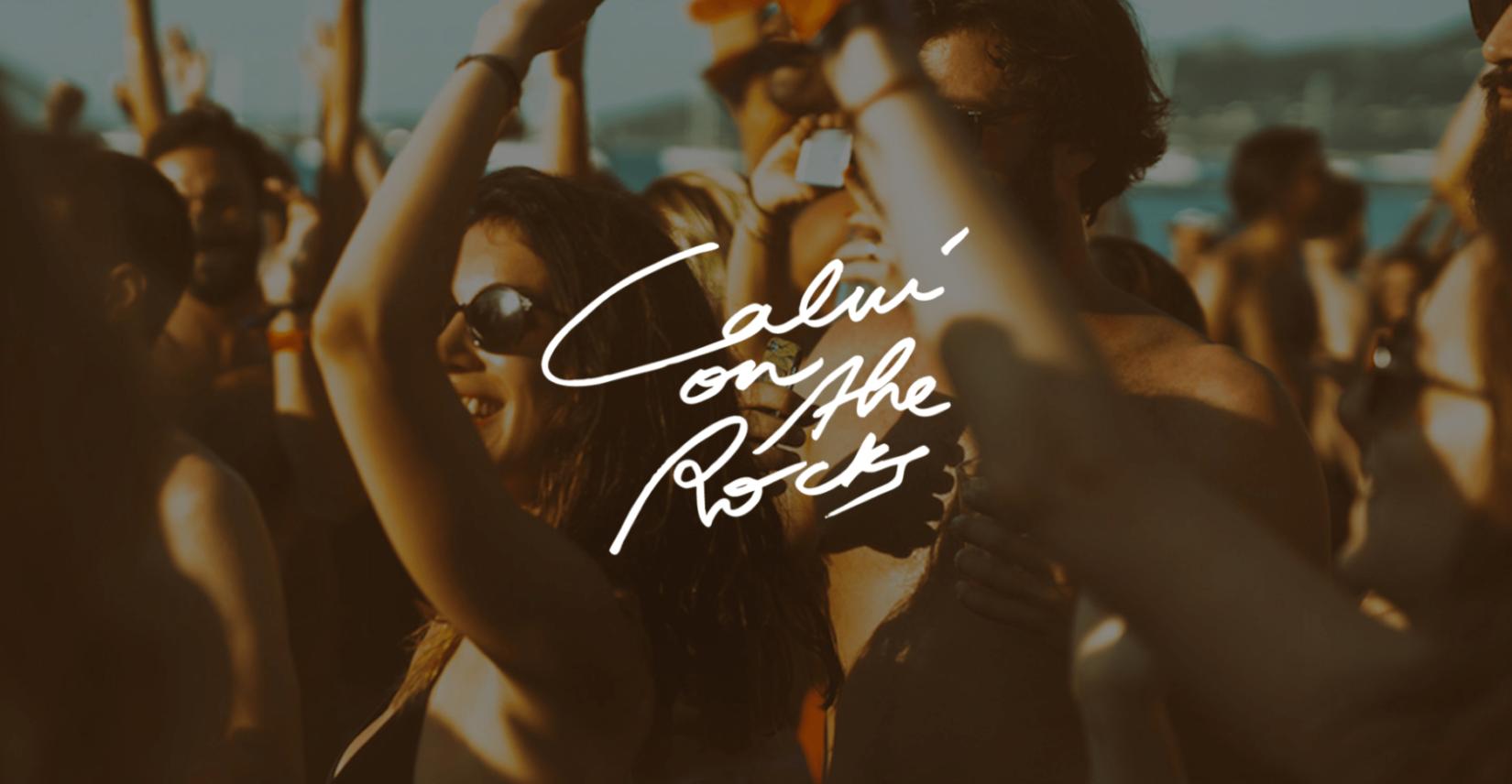 Le festival Calvi on the Rocks dévoile sa programmation 2017