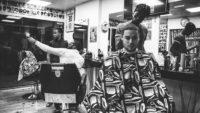 Black Atlantic Club: Dieuf Dieul de Thiès, Puzupuzu, Bamao Yendé