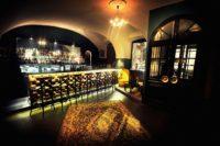 the-monkey-club-bar-a-cocktail-lyon-1