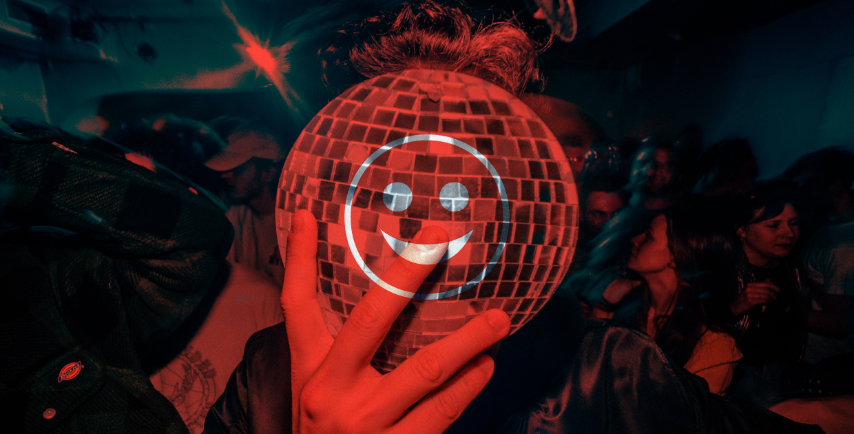 festival ninkasi 2019 happiness therapy