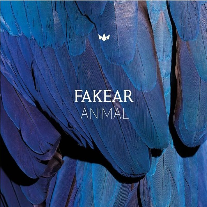 Cover Animals Fakear