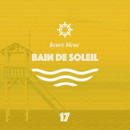 Bain_de_soleil_17