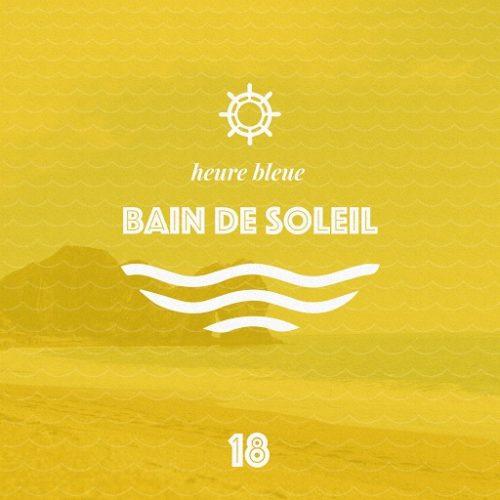 Bain_de_soleil_#18