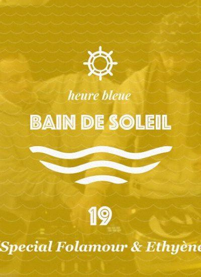 Bain_de_soleil_#19_Folamour_Ethyene