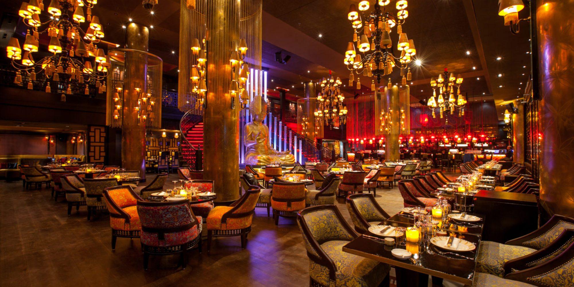 buddha bar lyon grand hotel dieu 1