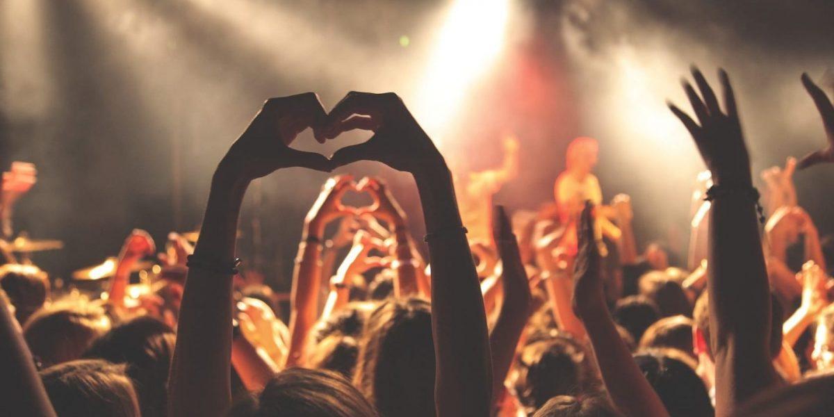 Image rubrique Concerts à ne pas manquer
