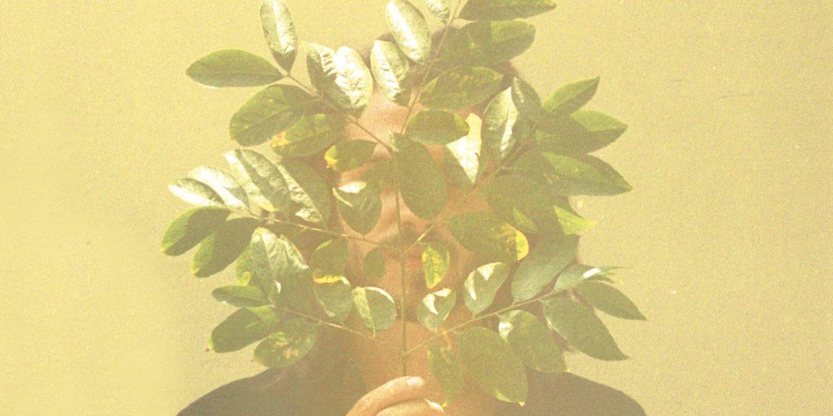 cover premier album FKJ french kiwi juice