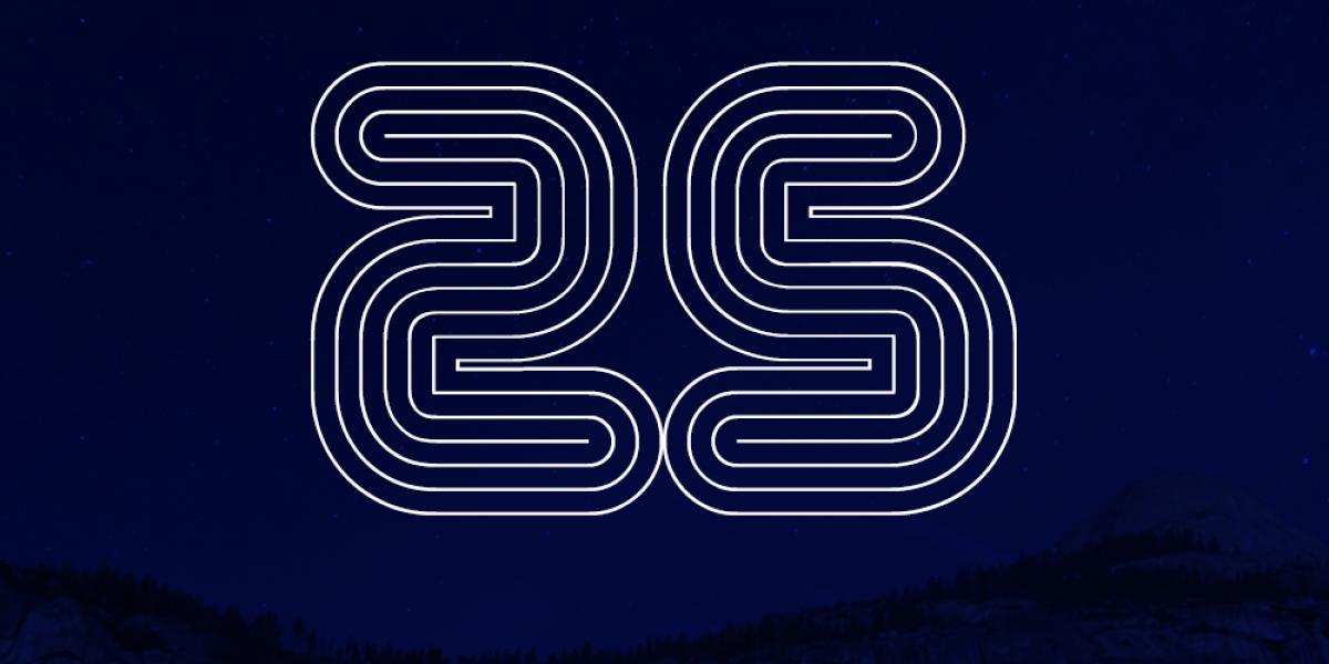 Playlist Heure Bleue #25