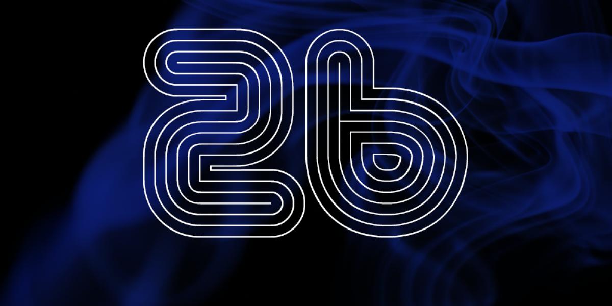 decouverte #26