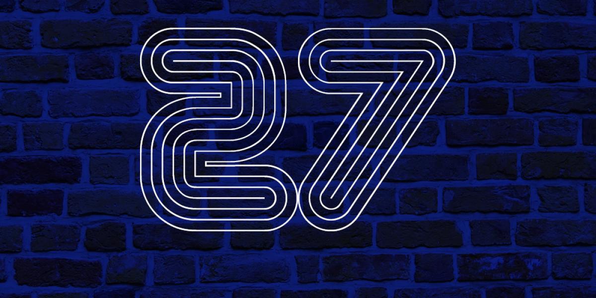 decouverte #27