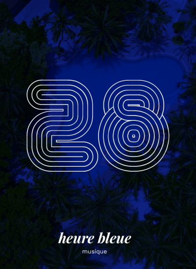 decouverte #28