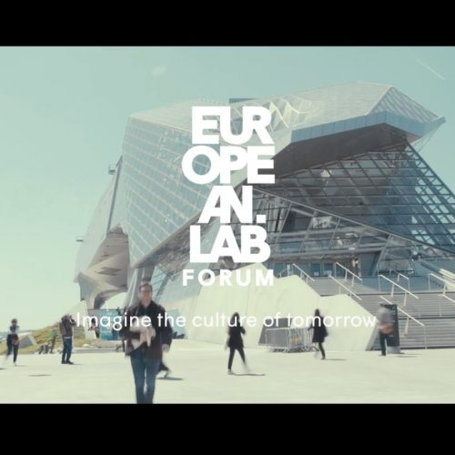european lab forum 2017 1