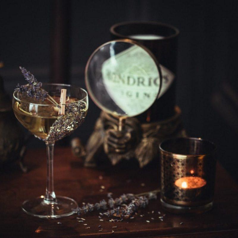 fantome de l'opera bar à cocktail lyon