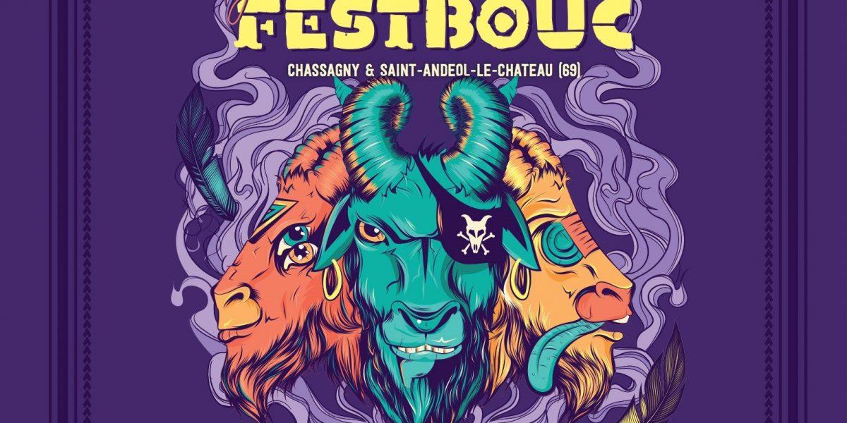 festbouc-festival-2016
