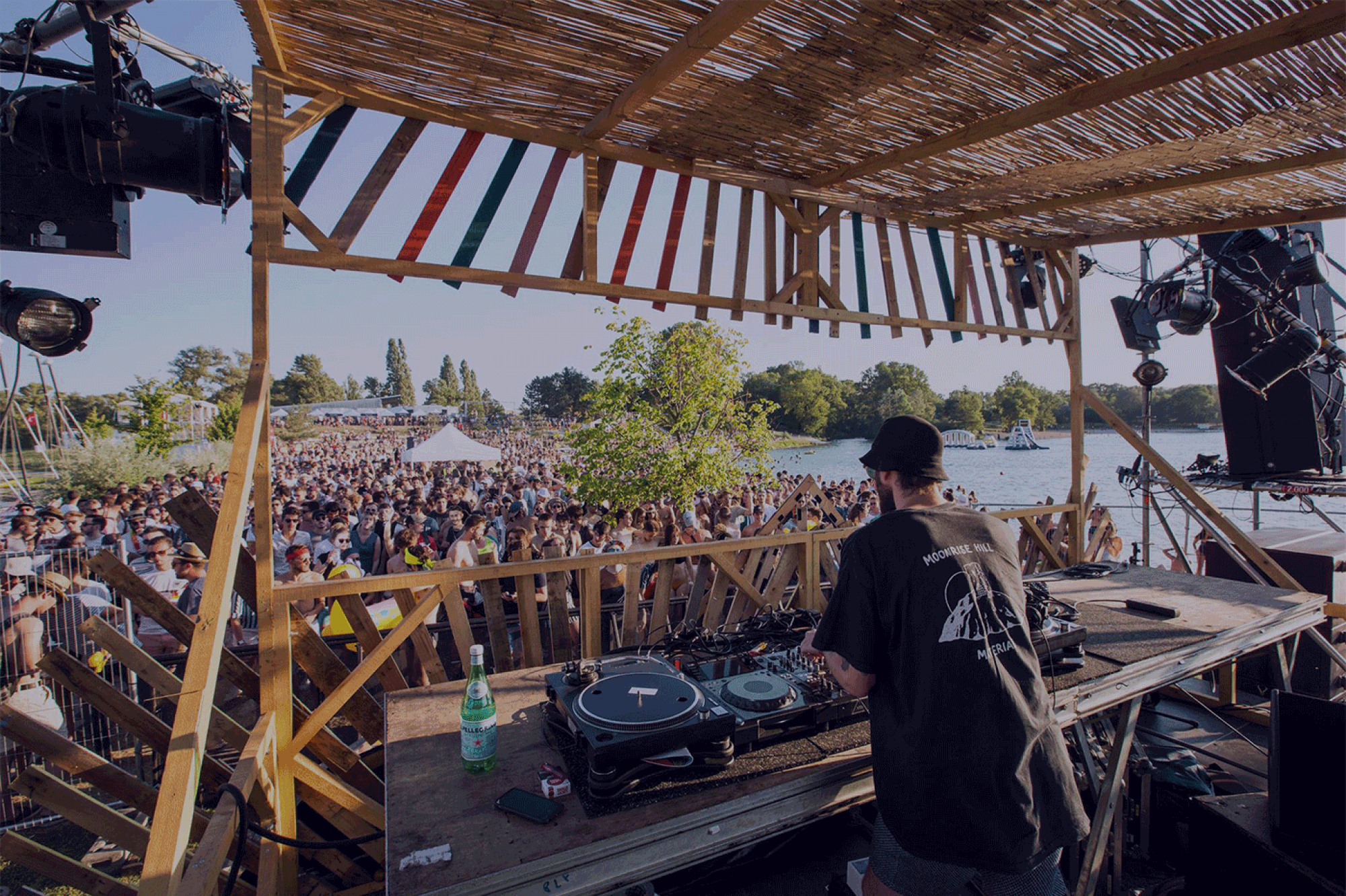 festival-evasion-2019-folamour-scène-house