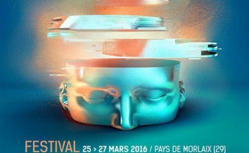 festival-panoramas
