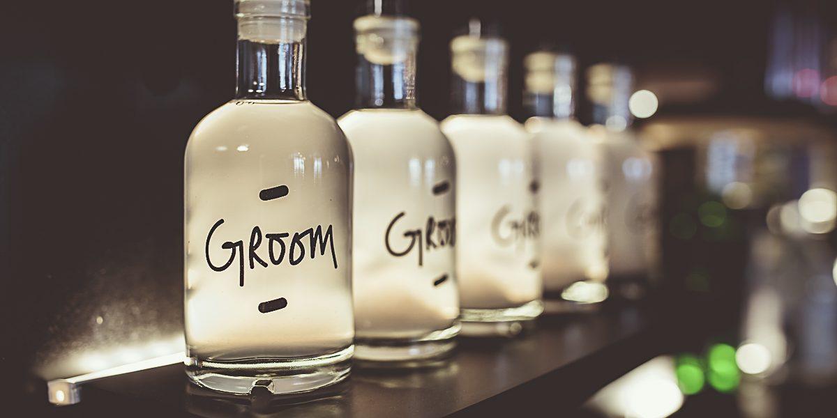 groom lyon club bar à cocktails salle de concert