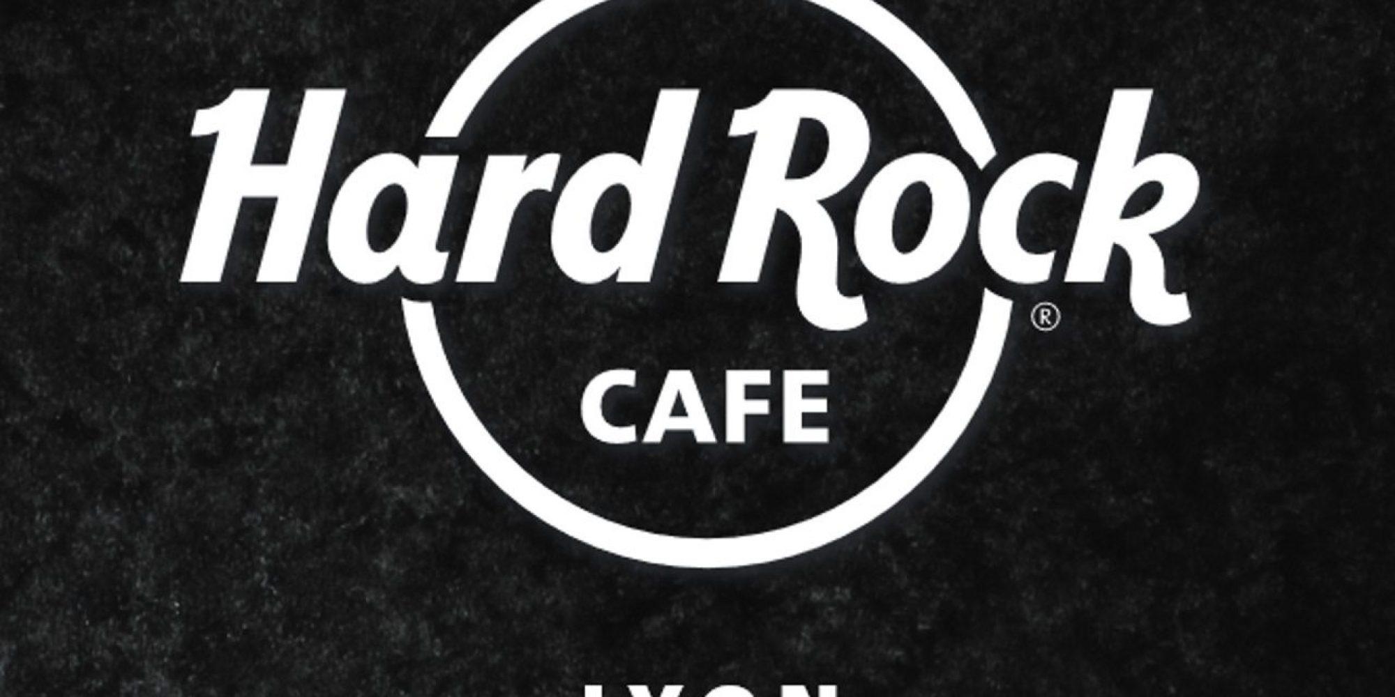 hard-rock-cafe-lyon