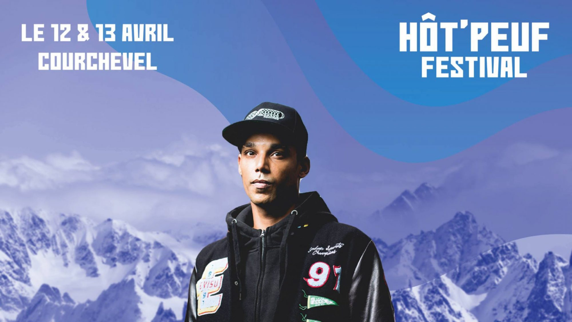 Hot peuf 2019