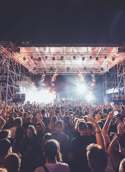 Kolorz festival 2016 Carpentras