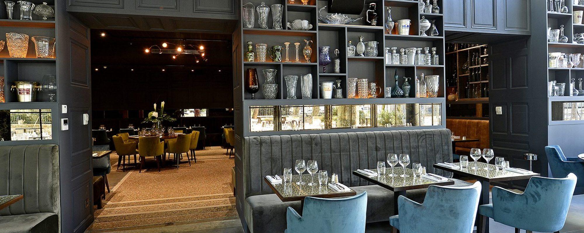 la-maison-restaurant-lyon