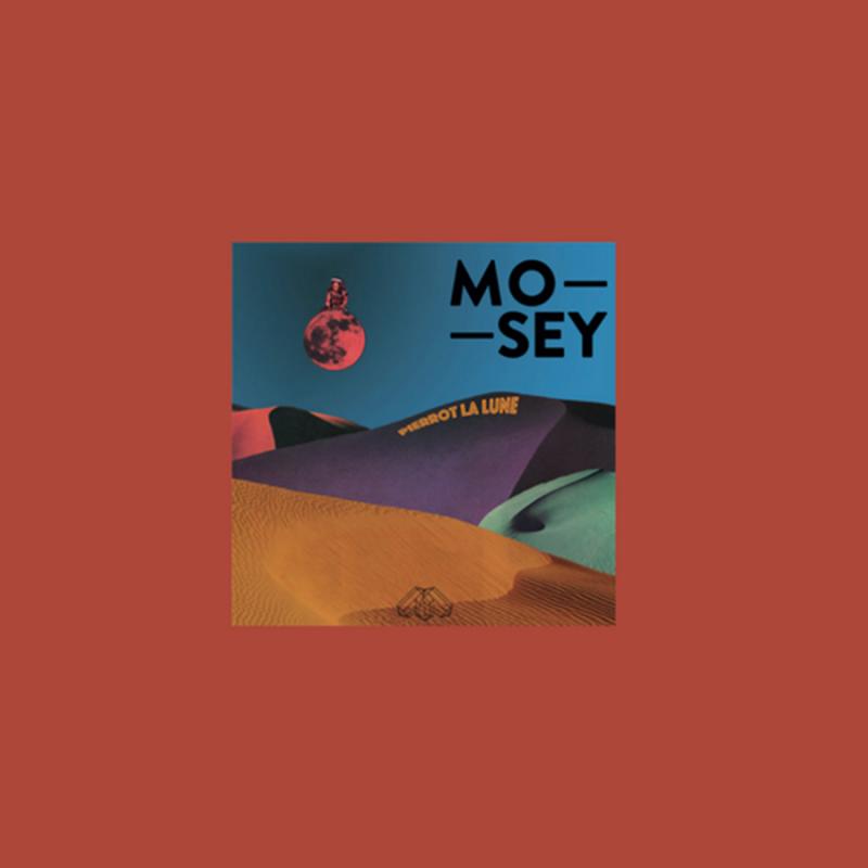 mosey pierrot la lune mixtape