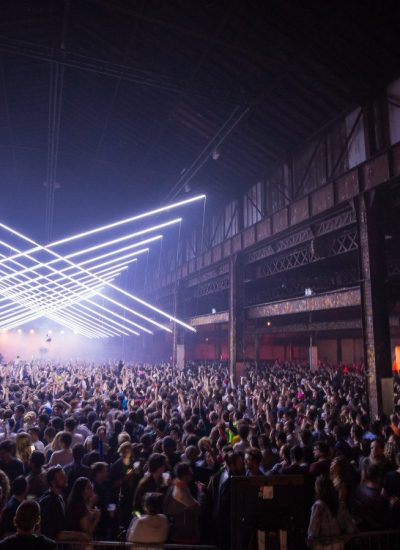 nuits-sonores-gerland