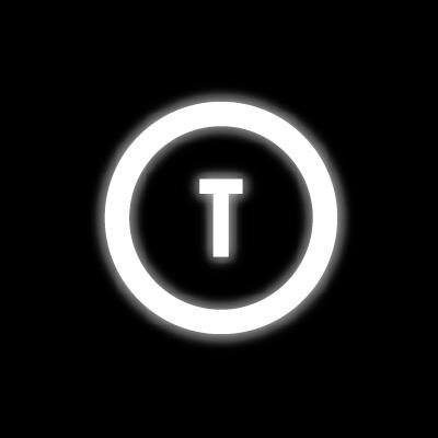 Logo terminal club