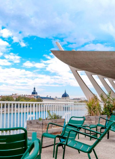 top terrasses lyon 2019