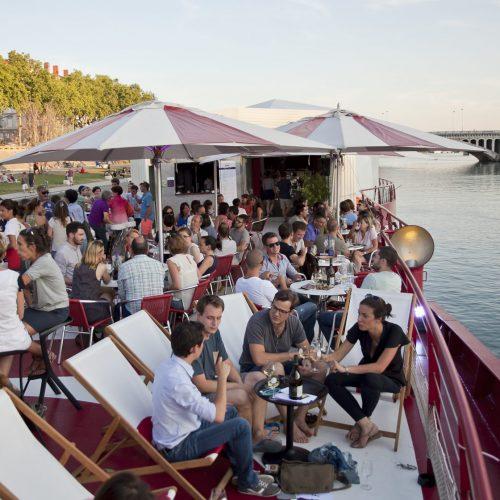 wine and transat festival lyon 2019 2