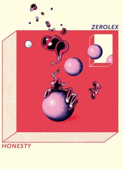 zerolex_honesty_cover_1400